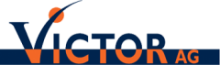 Victor AG – Unternehmensberatung